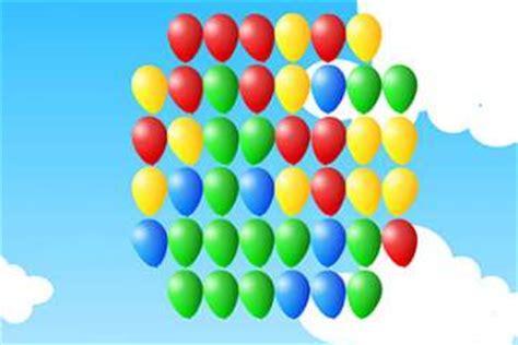 balon patlat sevgililer gn oyunlar oyna oynayn balon patlat balon patlatma balon patlat balon patlatma oyunları