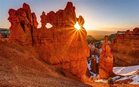 Utah Backgrounds Wallpaper Cave Landscape Rock Utah