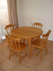 small round kitchen table sets kitchen wallpaper