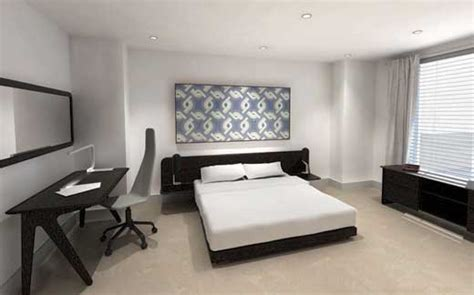 simple house design inside bedroom simple bedroom interior simple bedroom interior design