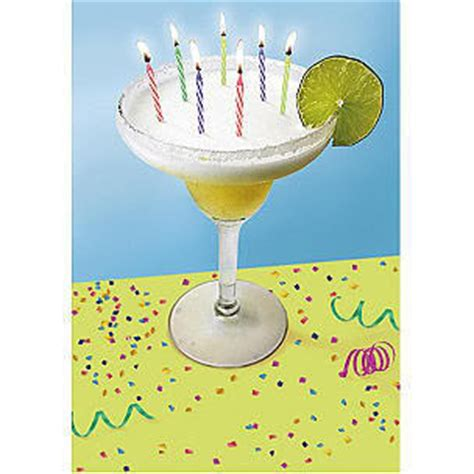margarita birthday taste my birthday cinco de mayo