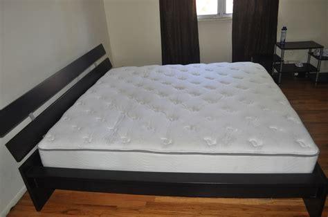 mattress astounding ikea mattress best price memory
