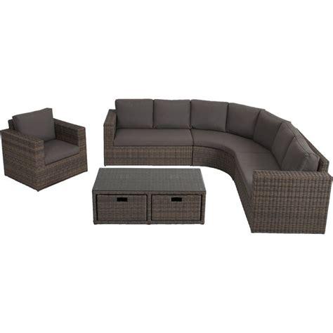 how to renovate sofa set curved corner lounge sofa set for beautiful and wonderful