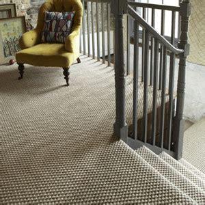 Plush Wool Rugs Carpets Vinyl And Laminate In Nottingham Homecraft Carpets