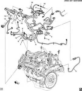 2000 Pontiac Grand Prix Engine Diagram 2004 Pontiac Grand Prix Engine Diagram 2004 Free Engine
