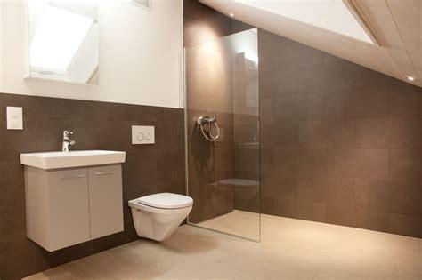 bilder badezimmer referenzen badezimmer belnea immobilien