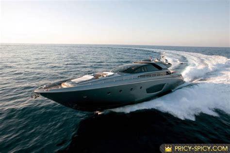 kenny chesney boat video riva 86 domino yacht same boat in the kenny chesney video