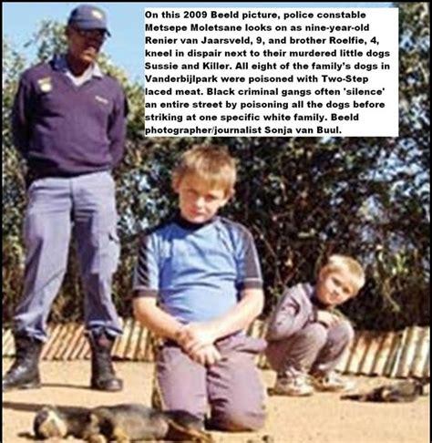 boer genocide farm murder death boer genocide afrikaner farmer executed in zimbabwe
