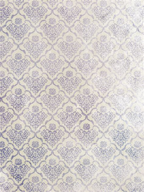 pattern texture background free vintage pattern wallpaper texture texture l t