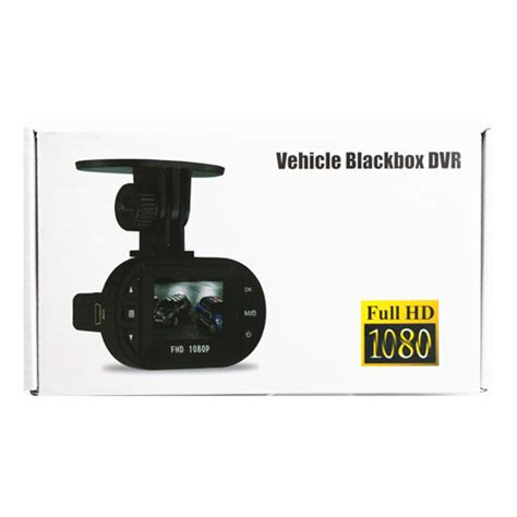 Mobil Hd 1080p Car Dvr Recorder Kamera Mobil 1 baco kamera mobil black box car dvr recorder hd 1080p 1 5 inch lcd with wide angle