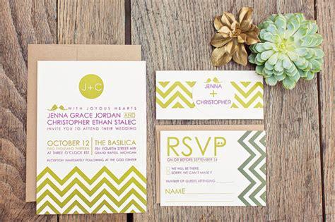 event invitation design inspiration rustic modern wedding inspiration
