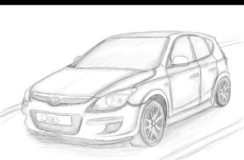 mis dibujos de autos y motos tuneados autos y motos taringa mis dibujos de autos y motos tuneados autos y motos taringa