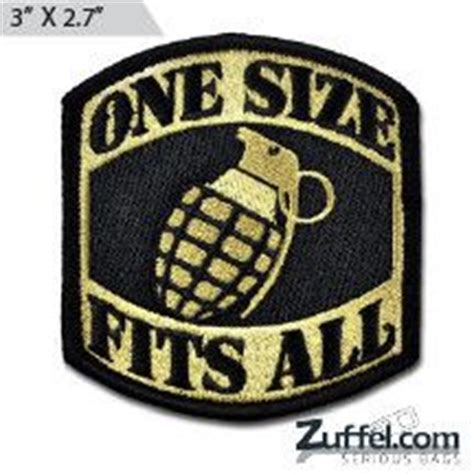 fuck yo couch patch 153 best morale patch designs images on pinterest morale