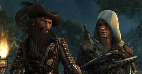 assassin s end time assassins volume 3 books assassin s creed iv black flag review gaming union