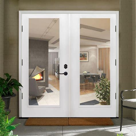 Fiberglass Patio Door Fiberglass Patio Doors Outswing Doors Ideas