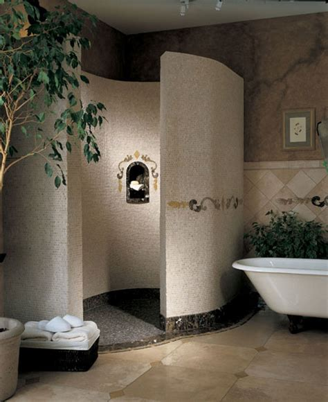 4 Inch Travertine Tile by Arizona Tile 4 By 4 Inch Tumbled Travertine Tile Torreon
