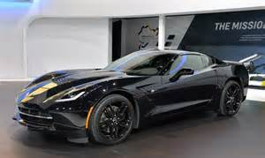 2016 chevrolet corvette stingray cars news 2017 2018