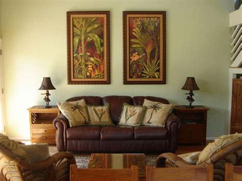 hawaiian bedroom furniture the interior design ideas hawaiian bedroom decor