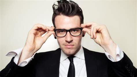 gafas para cara alargada hombre gafas hombre modaellos com