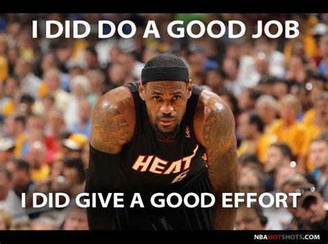 Lebron James Funny Memes - 54 best images about lebron james memes on pinterest