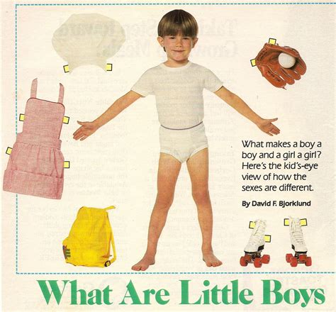 mostly paper dolls what are boys and made of