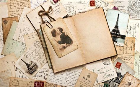 images of vintage love letters love letter wallpaper vintage hd