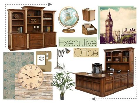 Travel Desk Executive by 1000 Images About Amish Executive Office Furniture On
