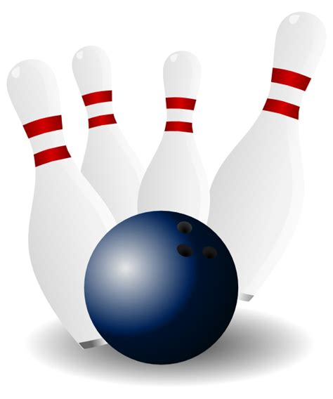 printable bowling images free bowling clipart printable clipart panda free