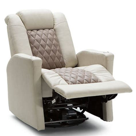 rv swivel recliners monument swivel recliner rv seating rv furniture