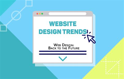 homepage design trends website design trends hull website design website
