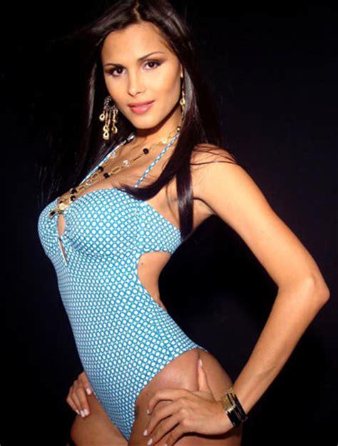 Sabrina Suzuki New G1 Gt Pop Arte Not 205 Cias Travesti 233 Destaque Nas