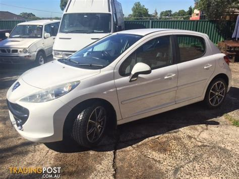 peugeot 3007 for sale peugeot 308 wrecking parts wreckers 3007 4007 4008 for