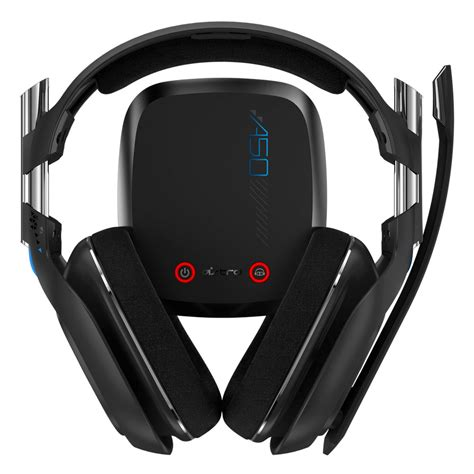 Paket Steelseries Siberia 200 Green Headset Usb Surround Soundcard astro a50 noir ps3 ps4 pc mac micro casque gamer astro