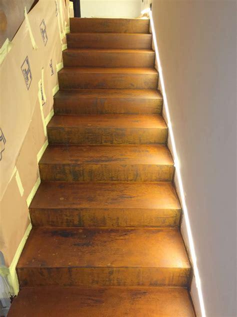 pavimenti decorativi pavimenti decorativi in resina a vicenza superfici