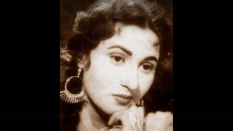 bollywood heroine madhubala madhubala sexy old bollywood actress youtube