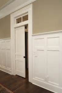 interior wainscoting ideas 25 best wainscoting ideas on wainscoting