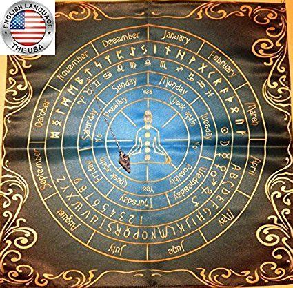 wiccan rug 17 best images about the solitary witchy wiccan on