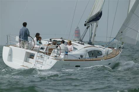 sailboat rental san diego san diego sailboat rentals bareboat charters at harbor