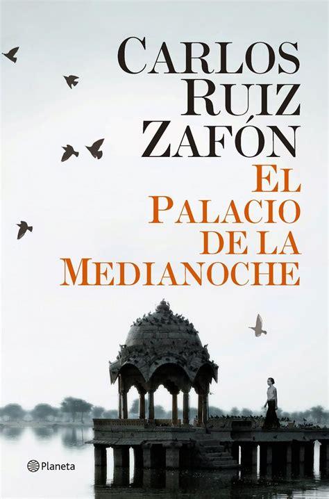 libro el palacio malvado los las 25 mejores ideas sobre listas de libros en libros buenos recomendaciones de