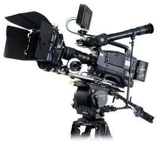 camaras tv tecnologia de punta las camaras de television