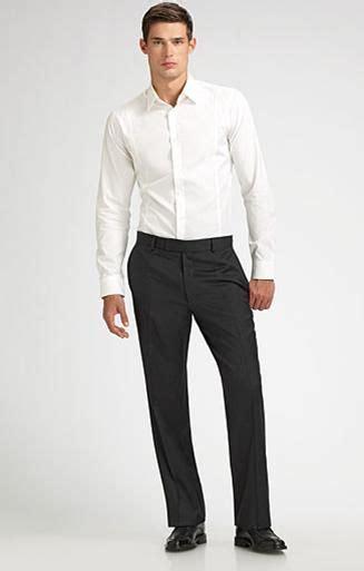 men  dress  work dress code  men mens