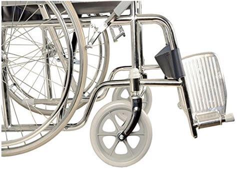 costo sedia a rotelle pieghevole sedia a rotelle anziani pieghevole prezzo e modelli