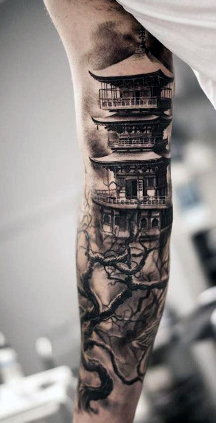 best painkiller pre tattoo the 25 best forearm tattoo pain ideas on pinterest