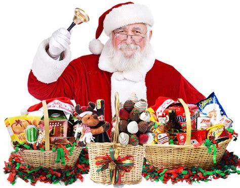 imagenes navideñas regalos regalos de navidad juanregala com