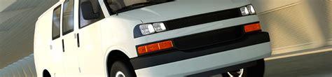 Infinity Auto Insurance Login by Infinity Commercial Auto Coverage Infinity Auto Insurance