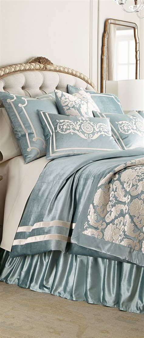 high end bed comforters 17 best ideas about ivory bedding on pinterest ivory
