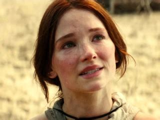 haley bennett and annalise basso the magnificent seven international trailer 2 trailer