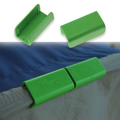 boat bimini top clips msc 174 pontoon boat bimini towel clip fit 1 quot square tubing