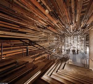 the australian woodworker hotel hotel in canberra australia named world s best