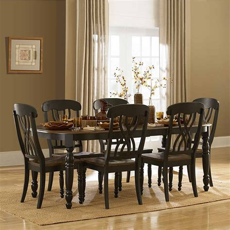 sears kitchen tables sets  luxury cheap dining tables